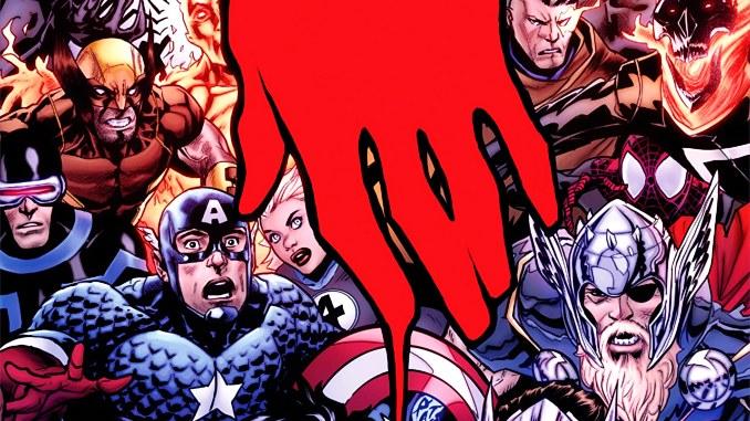 1 - Top Comics - Page 4 Incoming-avis-critique-review-marvel-comics-tease-empyre-son-gros-event-de-l-annee-2020