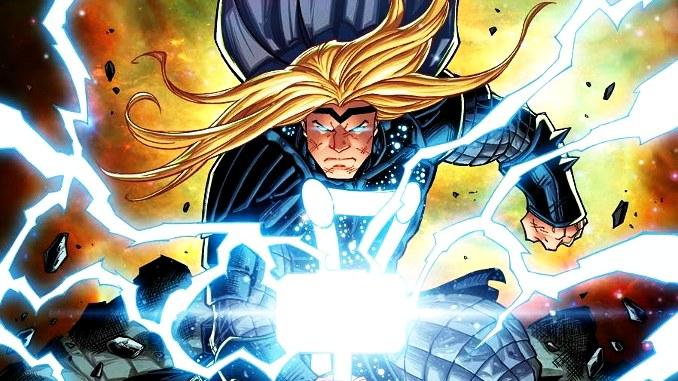 1 - Top Comics - Page 4 Thor-1-critique-review-avis-que-vaut-le-renouveau-du-personnage-par-donny-cates