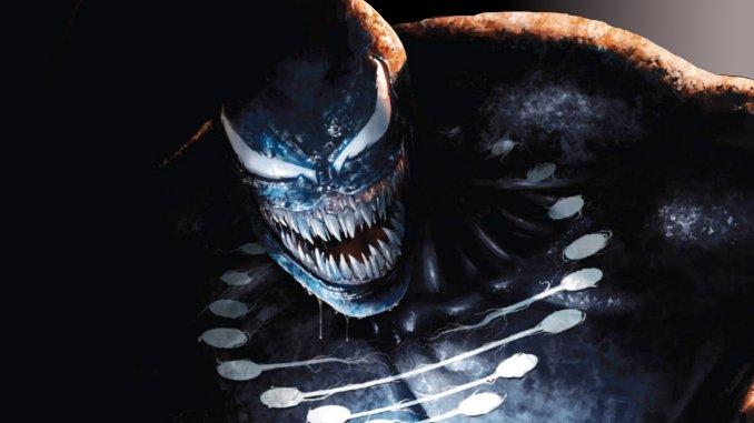 1 - Top Comics - Page 4 Venom-the-end-le-symbiote-meurt-mais-pas-comme-vous-limaginez