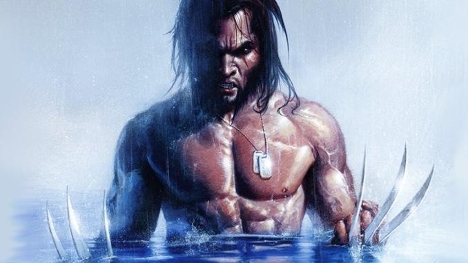 Top Comics - Page 4 Wolverine-1-avis-review-critique-logan-enfin-de-retour-dans-une-double-intrigue-signee-benjamin-percy-adam-kubert-et-viktor-bogdanovic