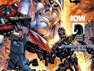 Transformers-vs-The-Terminator-1-Retour-en-1984-pour-un-crossover-opposant-les-deux-plus-grandes-licences-de-robots-de-la-pop-culture-Megatron-T800