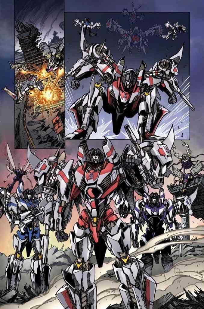 Transformers-vs-The-Terminator-1-Retour-en-1984-pour-un-crossover-opposant-les-deux-plus-grandes-licences-de-robots-de-la-pop-culture-Sarah-Connor-T800