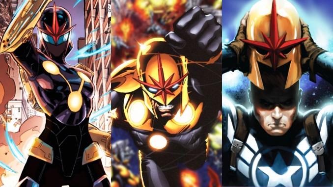 Top Comics - Page 5 Nova-16-persos-terriens-appartenant-au-nova-corps-de-marvel-comics