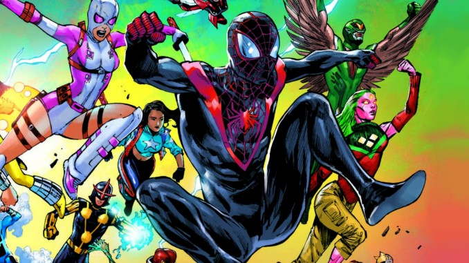 Top Comics - Page 5 Outlawed-1-le-civil-war-des-jeunes-superheros-marvel-comics