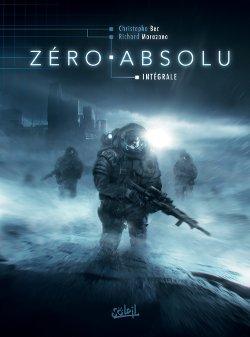 Zéro asbolu intégrale