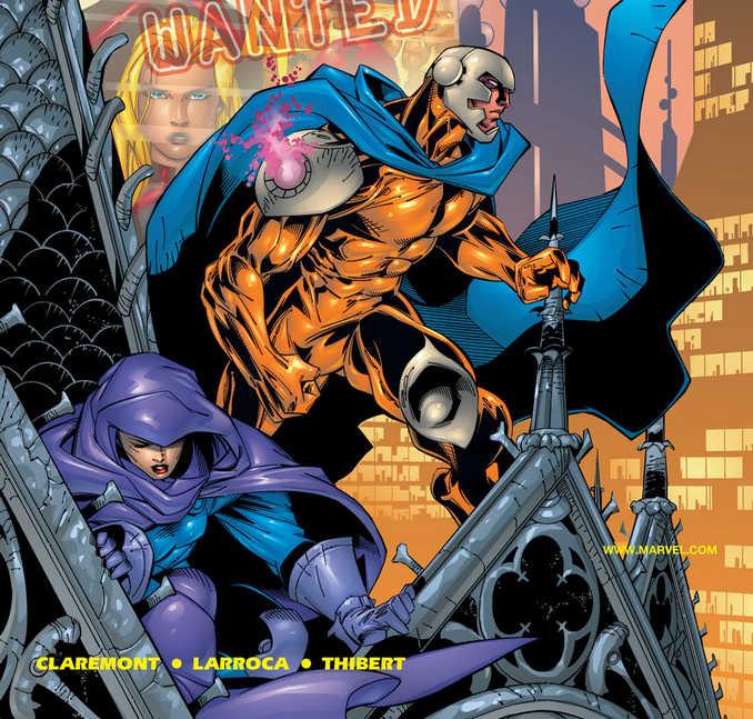 Lockdown Rosetta Stone Shadow City Batman 4 Fantastiques