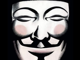 V for Vendetta Alan moore David Lloyd