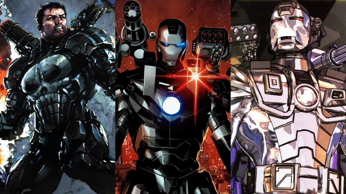 Top Comics - Page 5 War-machine-12-persos-qui-ont-porte-l-armure-de-guerre-chez-marvel-comics