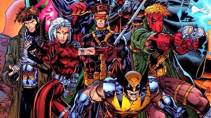 Top Comics - Page 5 Wildcats-x-men-review-critique-avis-un-crossover-oublie-et-etonnant-entre-les-enfants-de-jim-lee