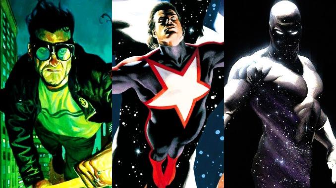 Top Comics - Page 6 15-persos-qui-se-sont-appeles-starman-chez-dc-comics