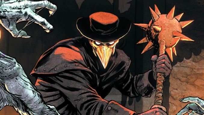 Top Comics - Page 5 Hawkman-23-avis-review-critique-un-superheros-en-pleine-pandemie