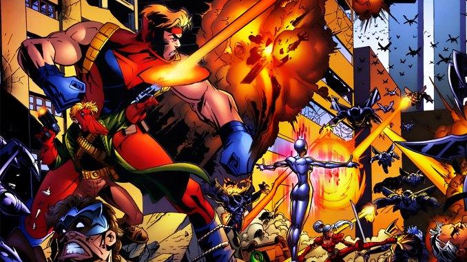 Top Comics - Page 6 La-3e-guerre-mondiale-entre-marvel-comics-et-wildstorm-review-critique-avis-le-crossover-oublie
