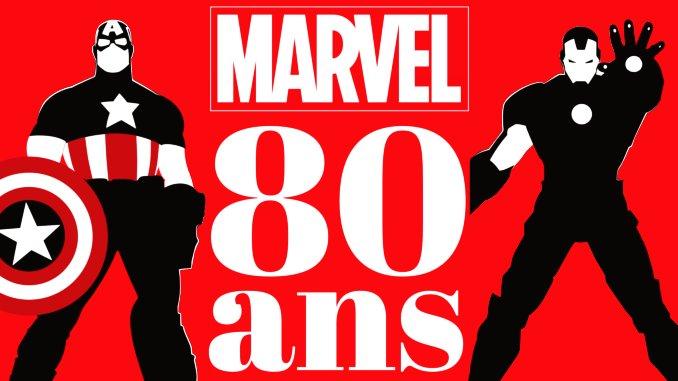 Top Comics - Page 6 Marvel-comics-80-ans-critique-review-avis-passionnante-plongee-dans-la-culture-et-l-impact-de-la-maison-des-idees-couverture