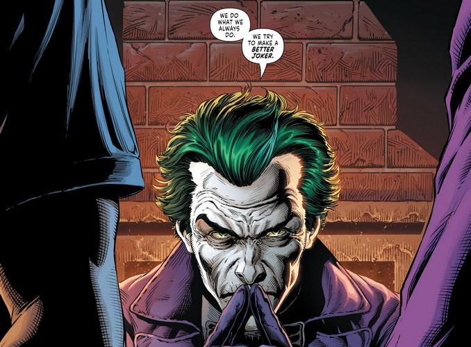3 Jokers 1