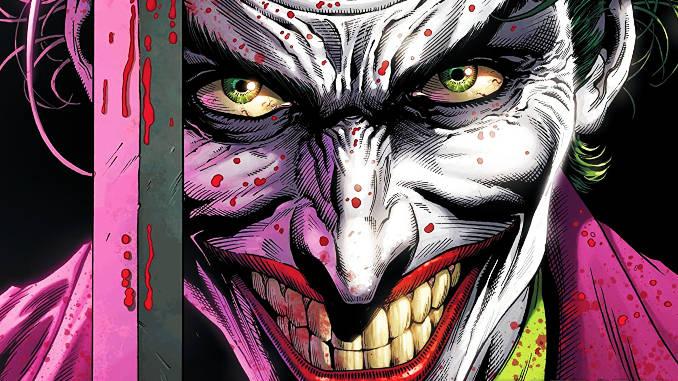 Top Comics - Page 6 Batman-three-jokers-1-critique-review-avis-les-revelations-sur-le-clown-du-crime-font-plouf-plouf-plouf-couverture