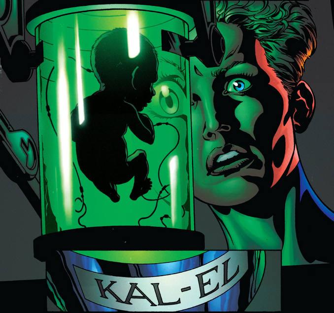 Elseworld's Finest: Batgirl & Supergirl