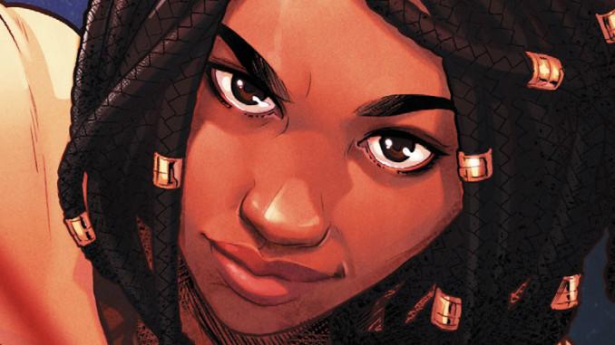 Top Comics - Page 6 Naomi-saison-1-review-critique-avis-debuts-enthousiasmants-de-la-nouvelle-superheroine-star-dc-comics-brian-michael-bendis