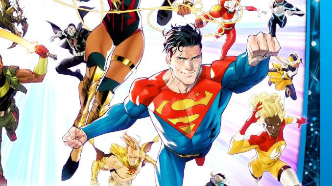 Top Comics - Page 6 Future-state-semaine-1-review-critique-decouvrez-les-histoires-du-futur-de-batman-superman-wonder-woman-swamp-thing-harley-quinn-et-flash-1